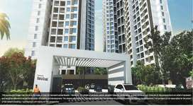Gloria Grand is a Project of 2 and 3 BHK Terrace Apartments at Bavdhan