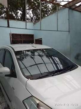 Bengkel kaca film mobil dan gedung