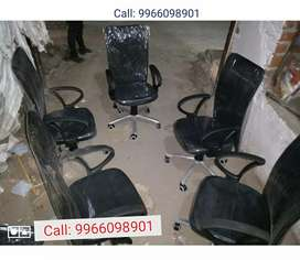 10 Net Chairs - for just 24,000/- Only