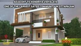 Villas Starting From Rs.37Lakhs Onwards Vastu Compliant Homes For Sale