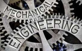 Required Mechanical Engineer with 2-3 years experience having good kno