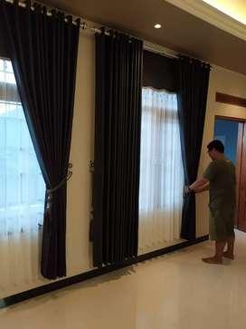 gorden home industrie palembang