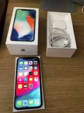 {} Now sell my iPhone awesome model sell 6s selling x sell with bill