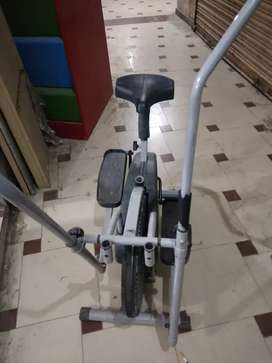 orbital cycle full body excercise 0307,2605395 plz call me at this no