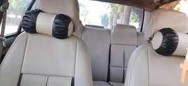 Tata Indigo 2007 Diesel 98000 Km Driven insurance  carant