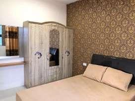 Promo September: 2 Bedroom Apartment Full Furnished, Batam Center