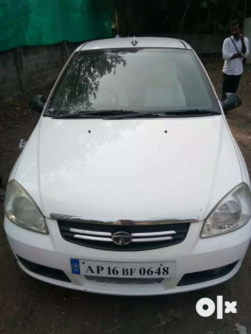 Car for rent 0