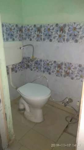 Two room set mint condition near geet govind