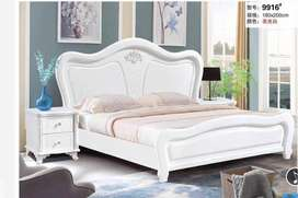 All types beds sets available on demand