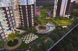 Hero Homes 2 BHK Premium Flats, Sector 104 Gurgaon Dwarka Expressway