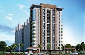 Luxury flats in Vaishali Nagar