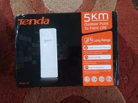 Tenda 03 long range 5km