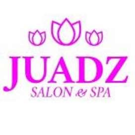 Lowongan Kerja Admin Juadz salon & spa
