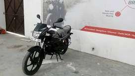 Good Condition Hero Passion ProDrs with Warranty |  7601 Delhi
