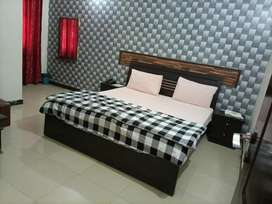 Guest House Available in Karachi