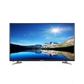 Changhong Ruba LED 32'' New