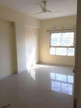 3bhk flat resale at kanadia Road bengali square.