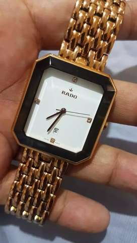 Best watch less rate / A plus quality