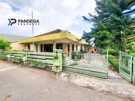 Rumah Bonus Kost di Timoho Jogja Kota Dekat Balaikota, Kampus UIN