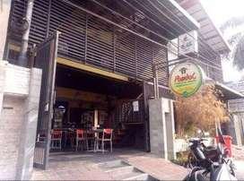 Restoran Pondok Es Cendol