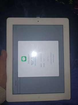 ipad 3 3rd generation   16gb