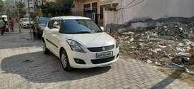 Maruti swift 2013 diesel