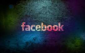I WANT TO BUY PURANE PERSONAL FACEBOOK ACCOUNT FOR ADS PROMOTION