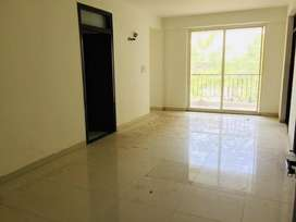 2.5 BHK Flat for Sale