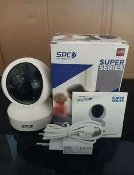 PERLENGKAPAN CCTV FULL HD, HARGA EKONOMIS