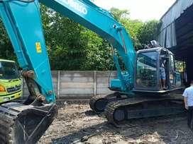 Sewa becko pc50 pc75 rental mini excavator wales dozer crane stemper