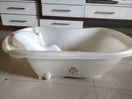 Kids) baby bath tub