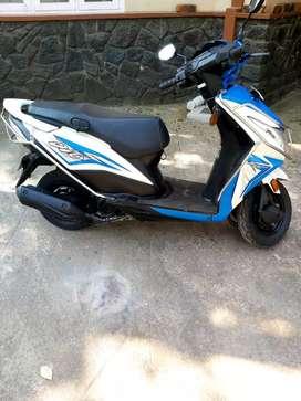Honda Dio for sale