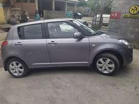 swift 2017 In good condition genuine