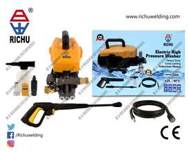 RICHU Elecric High Pressure Washer