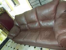 Sofa with good condition