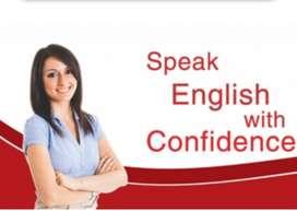 spoken english classes online teaching in marathi language