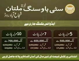 5 Marly 10 Marly ky plots available in city housing fas 2