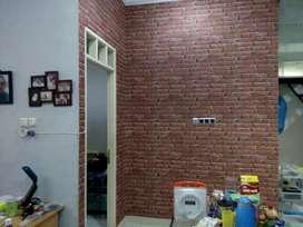 Promo Gorden Wallpaper Gordyn Curtain Korden Blinds.743rmdkc