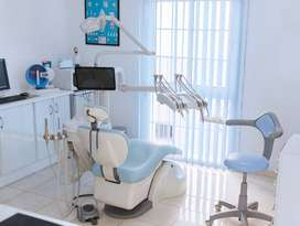 Excel dental and healthcare