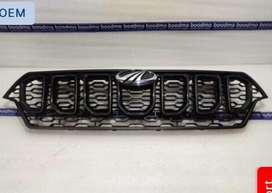 I want to sell my scorpio grill in brand new condition