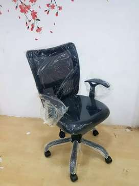 Revolving chair in reasnable price