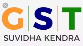GST Franchise Provider
