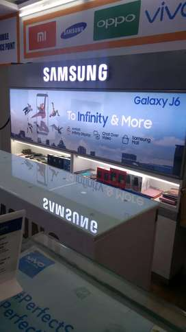 Mobile technician wanted Experienced urgent At mobile store