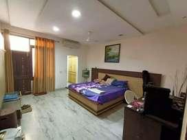 Kitchen bathroom Grand room bedroom