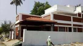 NEW LAUNCH 2bhk house for sale at maraimalainagar & singaperumal kovil