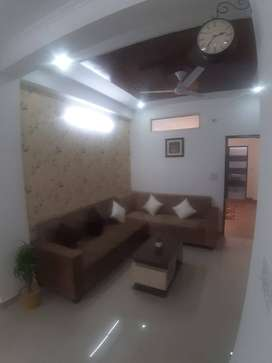 BEAUTIFUL 2 BHK AT SMALL PRICE IN PRIME LOCATION OF JAGATPURA.