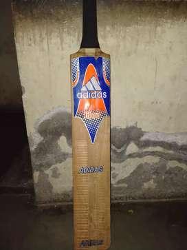 Adidas cricket bat Rohit Sharma 45