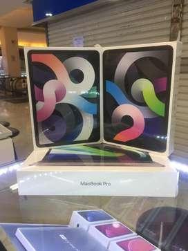 Wifi Ipad Air 4 64GB Wifi Termurah