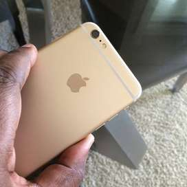 Apple iPhone 6S+ Are Available In Good Price