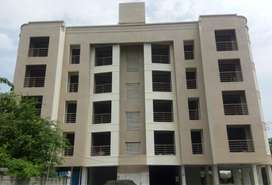 Come on for Sale of 2 BHK  Flats  located in  Palghar West